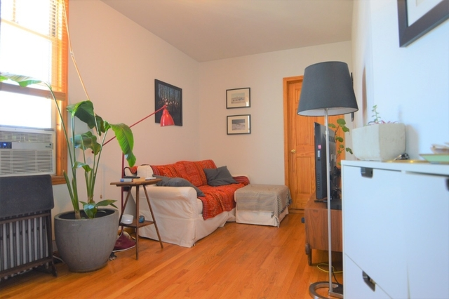 1 Bedroom, Greenpoint Rental in NYC for $2,399 - Photo 2