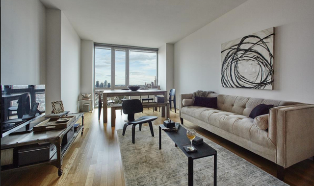 1 Bedroom, Lower East Side Rental in NYC for $4,750 - Photo 1