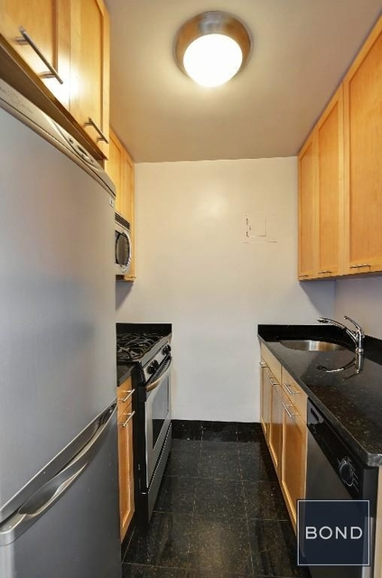 1 Bedroom, Greenwich Village Rental in NYC for $3,975 - Photo 2
