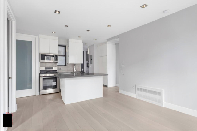 4 Bedrooms, Lower East Side Rental in NYC for $6,825 - Photo 2
