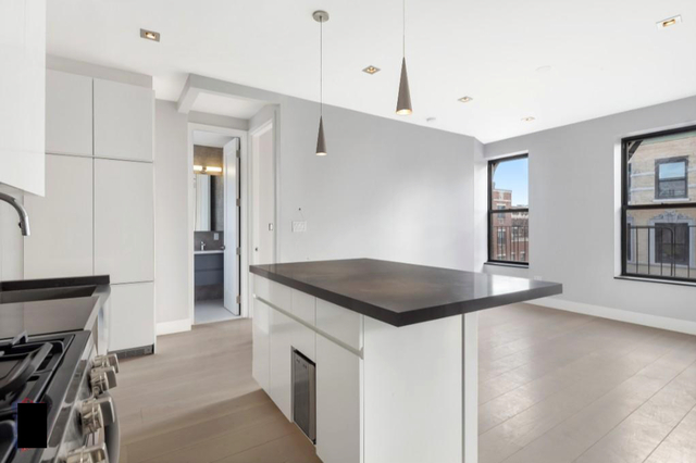 4 Bedrooms, Lower East Side Rental in NYC for $6,825 - Photo 1