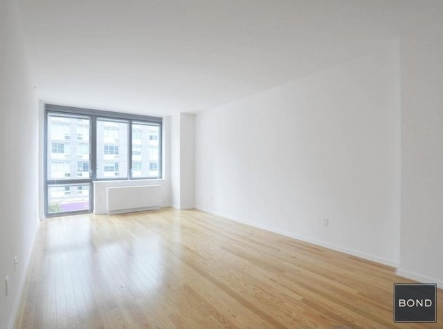 Studio, Hunters Point Rental in NYC for $2,480 - Photo 1
