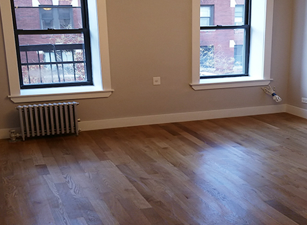 1 Bedroom, Chelsea Rental in NYC for $2,795 - Photo 1