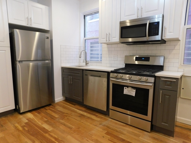 Studio, Brownsville Rental in NYC for $1,400 - Photo 1