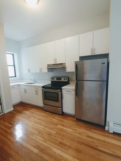 1 Bedroom, Mott Haven Rental in NYC for $1,750 - Photo 1