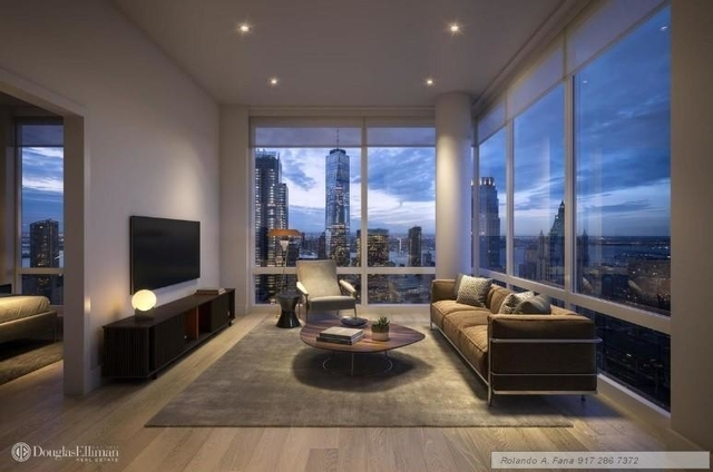 1 Bedroom, Financial District Rental in NYC for $3,975 - Photo 1