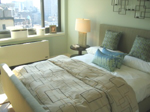 1 Bedroom, Chelsea Rental in NYC for $39,675 - Photo 2
