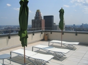 1 Bedroom, Chelsea Rental in NYC for $39,675 - Photo 1