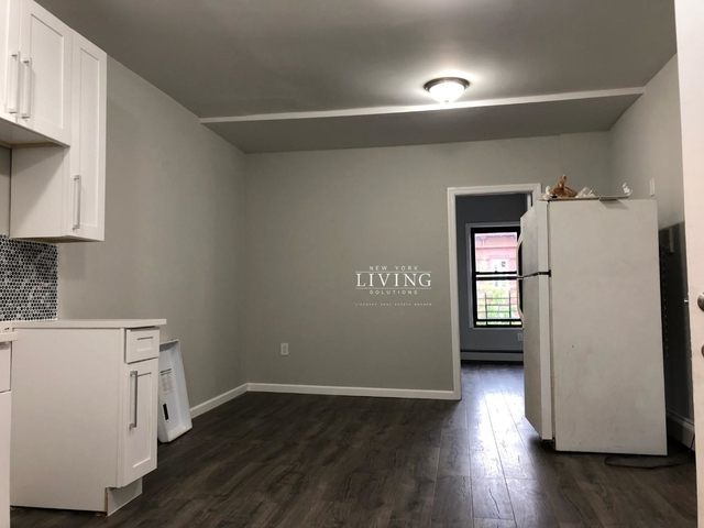 3 Bedrooms, Ocean Hill Rental in NYC for $2,700 - Photo 2