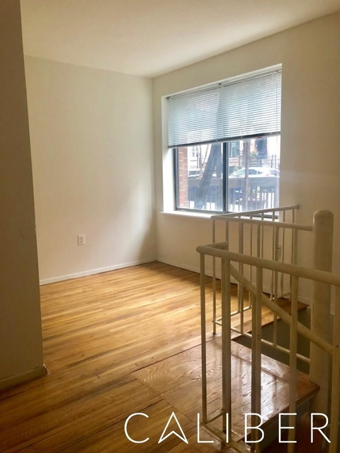 3 Bedrooms, Rose Hill Rental in NYC for $4,495 - Photo 1