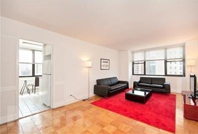 3 Bedrooms, Rose Hill Rental in NYC for $5,550 - Photo 2