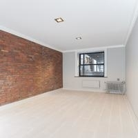1 Bedroom, NoMad Rental in NYC for $2,995 - Photo 1