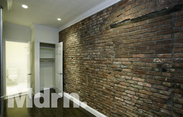 2 Bedrooms, Gramercy Park Rental in NYC for $3,800 - Photo 2