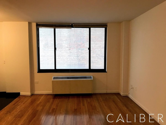 1 Bedroom, Rose Hill Rental in NYC for $3,185 - Photo 2