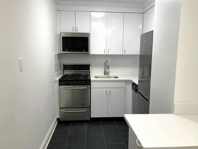 Studio, Gramercy Park Rental in NYC for $2,950 - Photo 2
