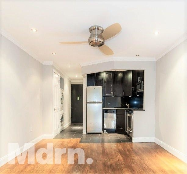 1 Bedroom, NoMad Rental in NYC for $2,949 - Photo 2