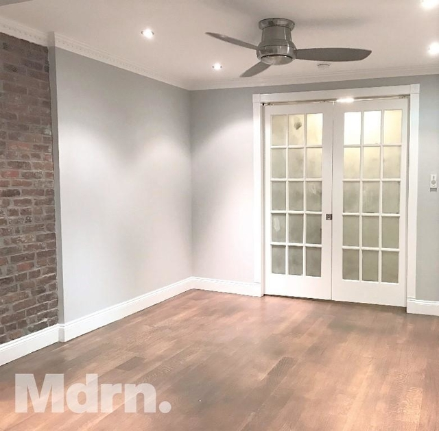 1 Bedroom, Rose Hill Rental in NYC for $2,949 - Photo 1