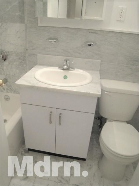 Studio, Murray Hill Rental in NYC for $2,325 - Photo 2