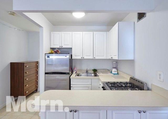 Studio, Gramercy Park Rental in NYC for $3,589 - Photo 2