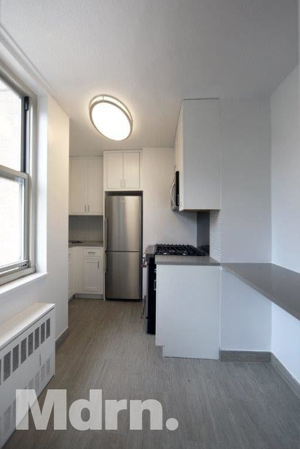 Studio, Rose Hill Rental in NYC for $2,325 - Photo 2