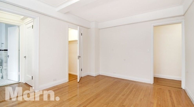 Studio, Flatiron District Rental in NYC for $3,115 - Photo 1