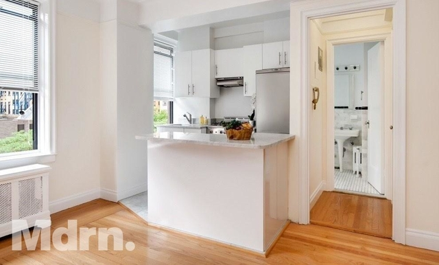 Studio, Flatiron District Rental in NYC for $3,115 - Photo 2