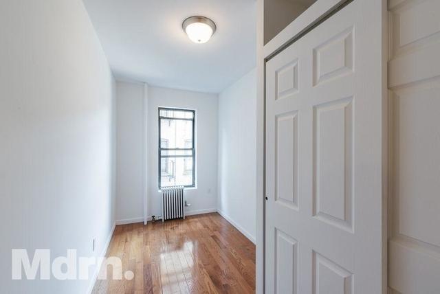 1 Bedroom, SoHo Rental in NYC for $2,795 - Photo 2