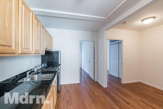 1 Bedroom, SoHo Rental in NYC for $2,795 - Photo 1