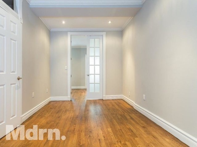 1 Bedroom, NoMad Rental in NYC for $2,895 - Photo 2