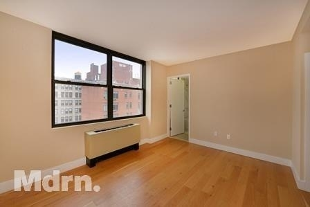 1 Bedroom, Gramercy Park Rental in NYC for $2,225 - Photo 2