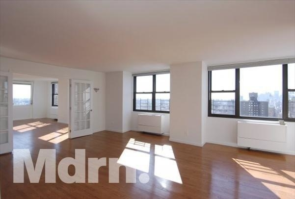 1 Bedroom, Gramercy Park Rental in NYC for $2,225 - Photo 1