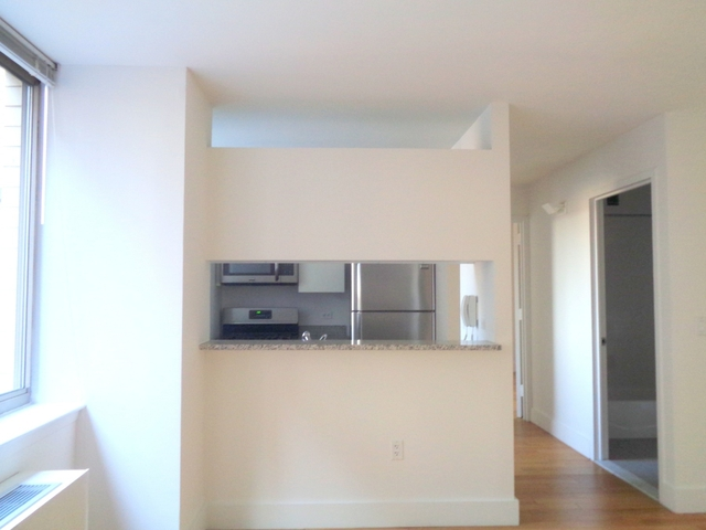 1 Bedroom, Chelsea Rental in NYC for $3,570 - Photo 1