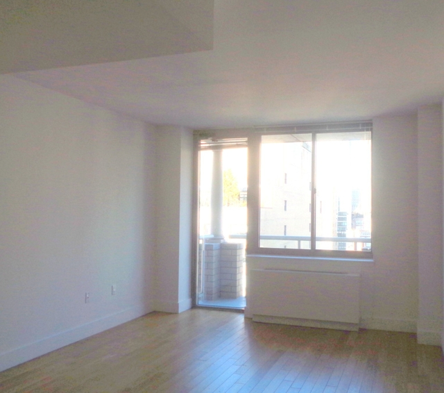 1 Bedroom, Chelsea Rental in NYC for $4,330 - Photo 2