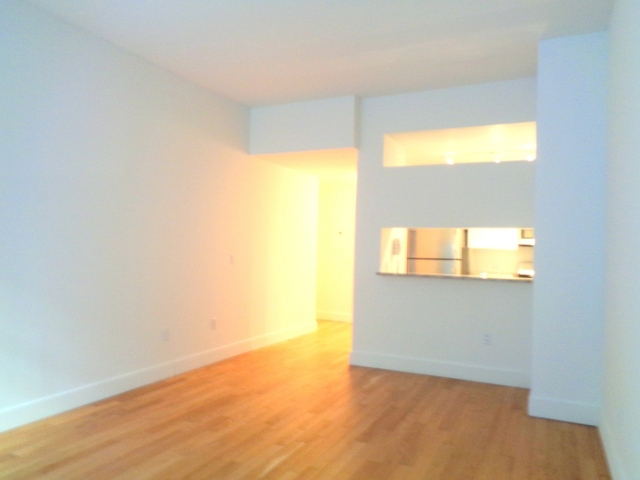 1 Bedroom, Chelsea Rental in NYC for $4,330 - Photo 1