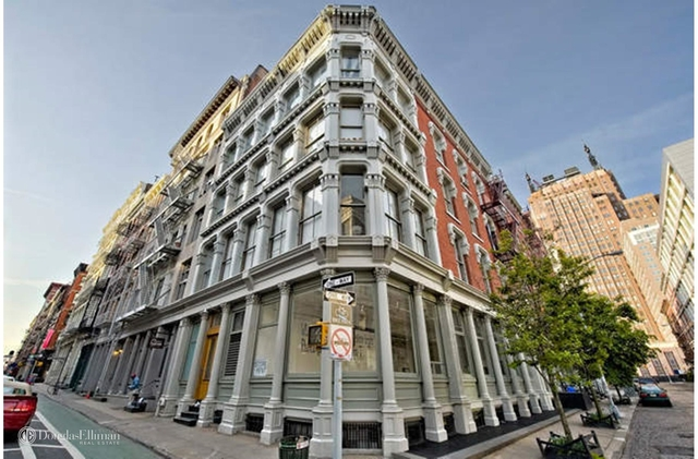 2 Bedrooms, SoHo Rental in NYC for $3,800 - Photo 2