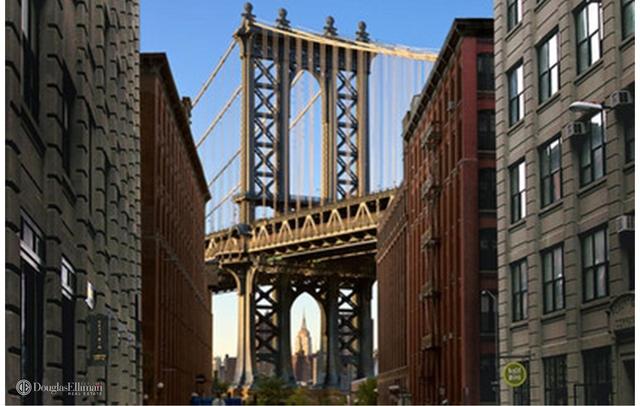 1 Bedroom, DUMBO Rental in NYC for $3,940 - Photo 2