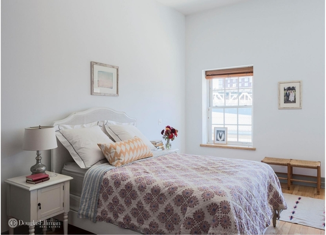 1 Bedroom, DUMBO Rental in NYC for $3,940 - Photo 1