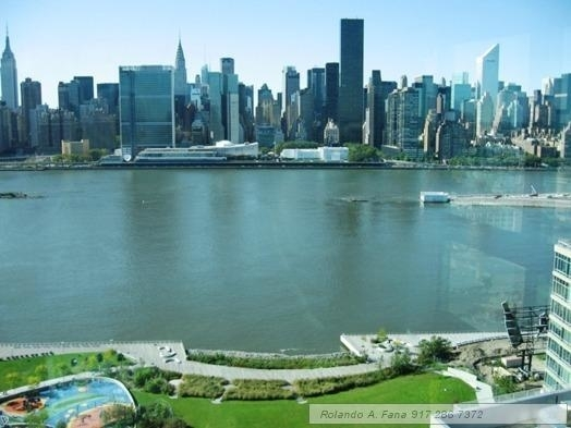 Studio, Hunters Point Rental in NYC for $2,725 - Photo 1