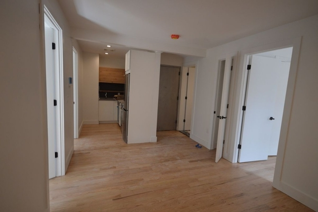 3 Bedrooms, Greenpoint Rental in NYC for $3,200 - Photo 2