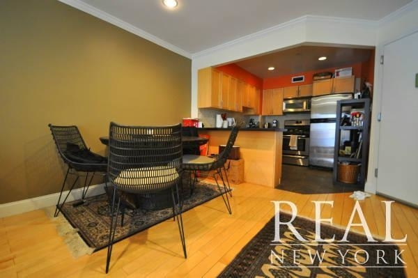 1 Bedroom, Little Italy Rental in NYC for $3,595 - Photo 2