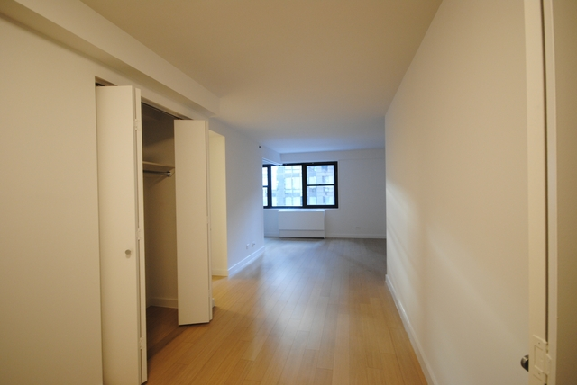 Studio, Murray Hill Rental in NYC for $3,550 - Photo 2
