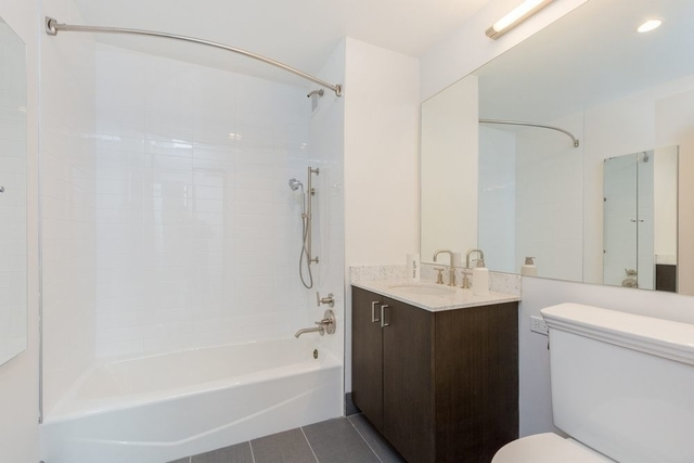 Studio, Lincoln Square Rental in NYC for $4,050 - Photo 2