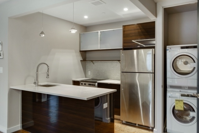 2 Bedrooms, East Williamsburg Rental in NYC for $3,116 - Photo 1