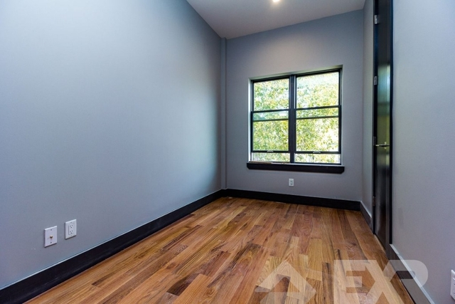 Room, Crown Heights Rental in NYC for $802 - Photo 1