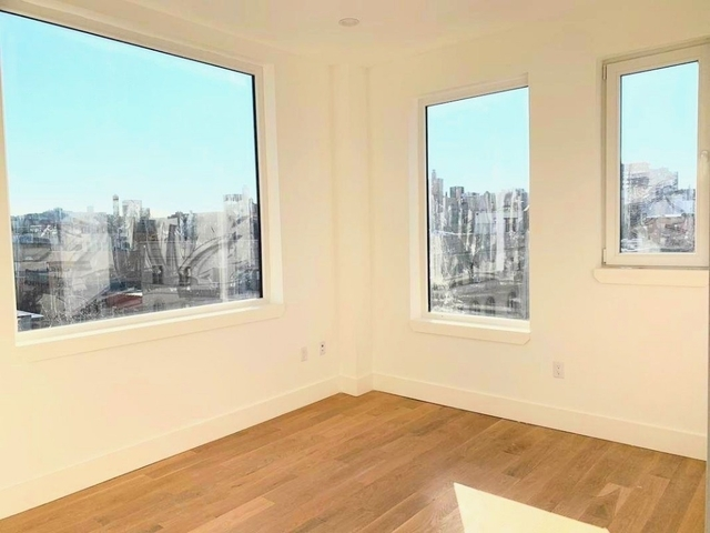 3 Bedrooms, Williamsburg Rental in NYC for $4,499 - Photo 1