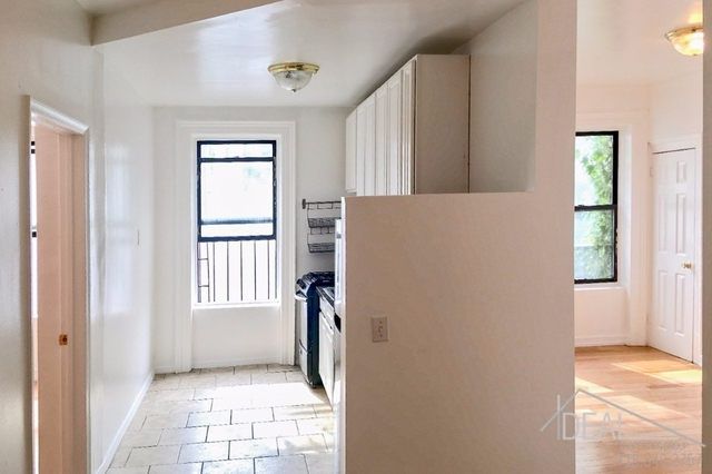 2 Bedrooms, North Slope Rental in NYC for $2,700 - Photo 2