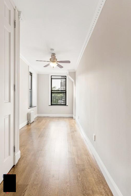 4 Bedrooms, Hell's Kitchen Rental in NYC for $5,610 - Photo 2