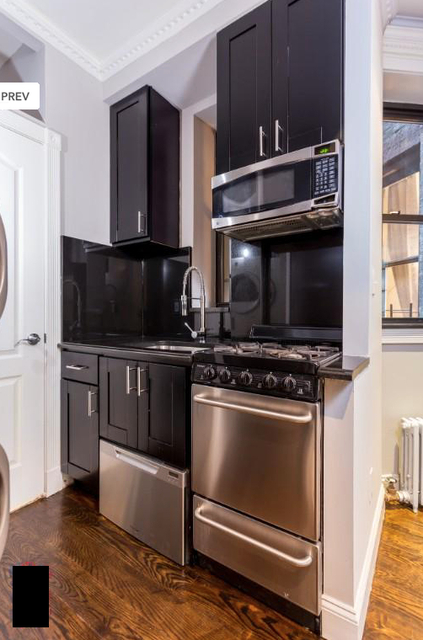 4 Bedrooms, Hell's Kitchen Rental in NYC for $5,555 - Photo 2