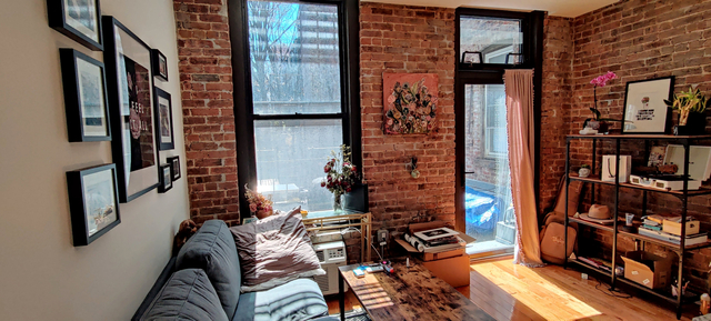 1 Bedroom, Lower East Side Rental in NYC for $2,395 - Photo 1