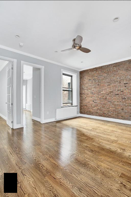 4 Bedrooms, Hell's Kitchen Rental in NYC for $6,365 - Photo 1